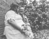 20180519WY_WEDDING_Laure_Minow_&_Buddy_Roswell (1419)moose-3