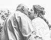20180519WY_WEDDING_Laure_Minow_&_Buddy_Roswell (1781)moose-3