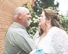 20180519WY_WEDDING_Laure_Minow_&_Buddy_Roswell (1708)moose-2