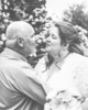20180519WY_WEDDING_Laure_Minow_&_Buddy_Roswell (1721)moose-3