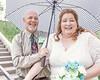 20180519WY_WEDDING_Laure_Minow_&_Buddy_Roswell (1993)moose-4