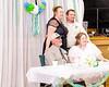 20180519WY_WEDDING_Laure_Minow_&_Buddy_Roswell (14)moose-5