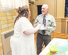 20180519WY_WEDDING_Laure_Minow_&_Buddy_Roswell (528)moose-6