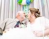 20180519WY_WEDDING_Laure_Minow_&_Buddy_Roswell (910)moose-5