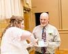 20180519WY_WEDDING_Laure_Minow_&_Buddy_Roswell (525)moose-5