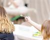 20180519WY_WEDDING_Laure_Minow_&_Buddy_Roswell (269)moose-5