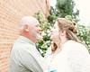 20180519WY_WEDDING_Laure_Minow_&_Buddy_Roswell (1705)moose-4