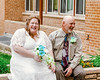 20180519WY_WEDDING_Laure_Minow_&_Buddy_Roswell (1543)moose-4