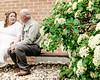 20180519WY_WEDDING_Laure_Minow_&_Buddy_Roswell (1218)moose-5