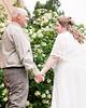 20180519WY_WEDDING_Laure_Minow_&_Buddy_Roswell (1809)moose-5