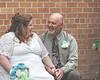 20180519WY_WEDDING_Laure_Minow_&_Buddy_Roswell (1421)moose-2