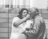 20180519WY_WEDDING_Laure_Minow_&_Buddy_Roswell (523)moose-3