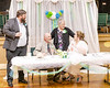 20180519WY_WEDDING_Laure_Minow_&_Buddy_Roswell (324)moose-5