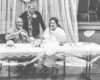 20180519WY_WEDDING_Laure_Minow_&_Buddy_Roswell (332)moose-3