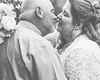 20180519WY_WEDDING_Laure_Minow_&_Buddy_Roswell (1775)moose-3