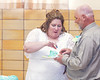 20180519WY_WEDDING_Laure_Minow_&_Buddy_Roswell (529)moose-6
