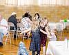 20180519WY_WEDDING_Laure_Minow_&_Buddy_Roswell (646)moose-5
