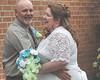 20180519WY_WEDDING_Laure_Minow_&_Buddy_Roswell (1715)moose-2