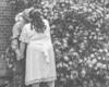 20180519WY_WEDDING_Laure_Minow_&_Buddy_Roswell (1767)moose-3