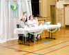 20180519WY_WEDDING_Laure_Minow_&_Buddy_Roswell (723)moose-5