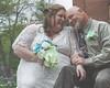 20180519WY_WEDDING_Laure_Minow_&_Buddy_Roswell (1472)moose-2