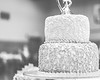 20180519WY_WEDDING_Laure_Minow_&_Buddy_Roswell (888)moose-3
