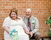 20180519WY_WEDDING_Laure_Minow_&_Buddy_Roswell (1425)moose-4
