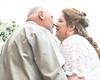 20180519WY_WEDDING_Laure_Minow_&_Buddy_Roswell (1778)moose-2