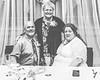 20180519WY_WEDDING_Laure_Minow_&_Buddy_Roswell (313)moose-3
