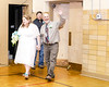 20180519WY_WEDDING_Laure_Minow_&_Buddy_Roswell (957)moose-5