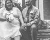 20180519WY_WEDDING_Laure_Minow_&_Buddy_Roswell (1457)moose-3