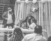 20180519WY_WEDDING_Laure_Minow_&_Buddy_Roswell (326)moose-3