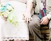 20180519WY_WEDDING_Laure_Minow_&_Buddy_Roswell (1669)moose-5