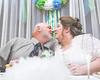20180519WY_WEDDING_Laure_Minow_&_Buddy_Roswell (910)moose-2