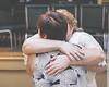 20180519WY_WEDDING_Laure_Minow_&_Buddy_Roswell (258)moose-2