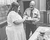 20180519WY_WEDDING_Laure_Minow_&_Buddy_Roswell (535)moose-3