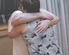 20180519WY_WEDDING_Laure_Minow_&_Buddy_Roswell (255)moose-2