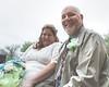 20180519WY_WEDDING_Laure_Minow_&_Buddy_Roswell (1634)moose-2