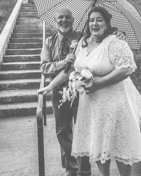 20180519WY_WEDDING_Laure_Minow_&_Buddy_Roswell (1991)moose-3