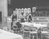 20180519WY_WEDDING_Laure_Minow_&_Buddy_Roswell (643)moose-3