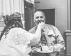 20180519WY_WEDDING_Laure_Minow_&_Buddy_Roswell (522)moose-3
