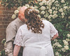20180519WY_WEDDING_Laure_Minow_&_Buddy_Roswell (1787)moose-2