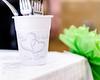 20180519WY_WEDDING_Laure_Minow_&_Buddy_Roswell (357)moose-5