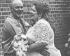 20180519WY_WEDDING_Laure_Minow_&_Buddy_Roswell (1715)moose-3