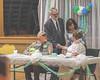 20180519WY_WEDDING_Laure_Minow_&_Buddy_Roswell (154)moose-2