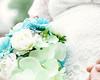 20180519WY_WEDDING_Laure_Minow_&_Buddy_Roswell (1650)moose-4