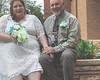 20180519WY_WEDDING_Laure_Minow_&_Buddy_Roswell (1457)moose-2