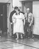 20180519WY_WEDDING_Laure_Minow_&_Buddy_Roswell (959)moose-3