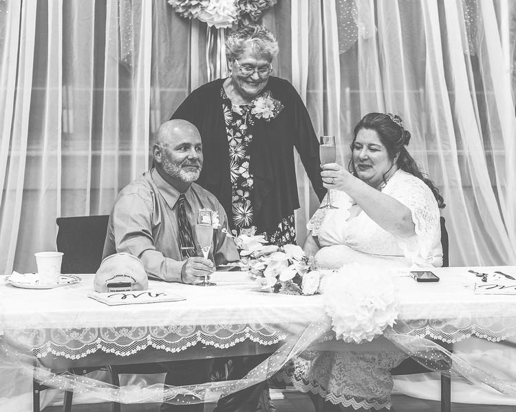 20180519WY_WEDDING_Laure_Minow_&_Buddy_Roswell (337)moose-3