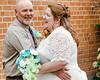 20180519WY_WEDDING_Laure_Minow_&_Buddy_Roswell (1715)moose-4